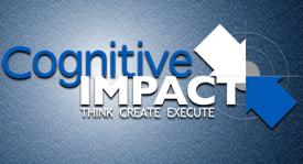 Conative Impact