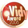 award_03.jpg