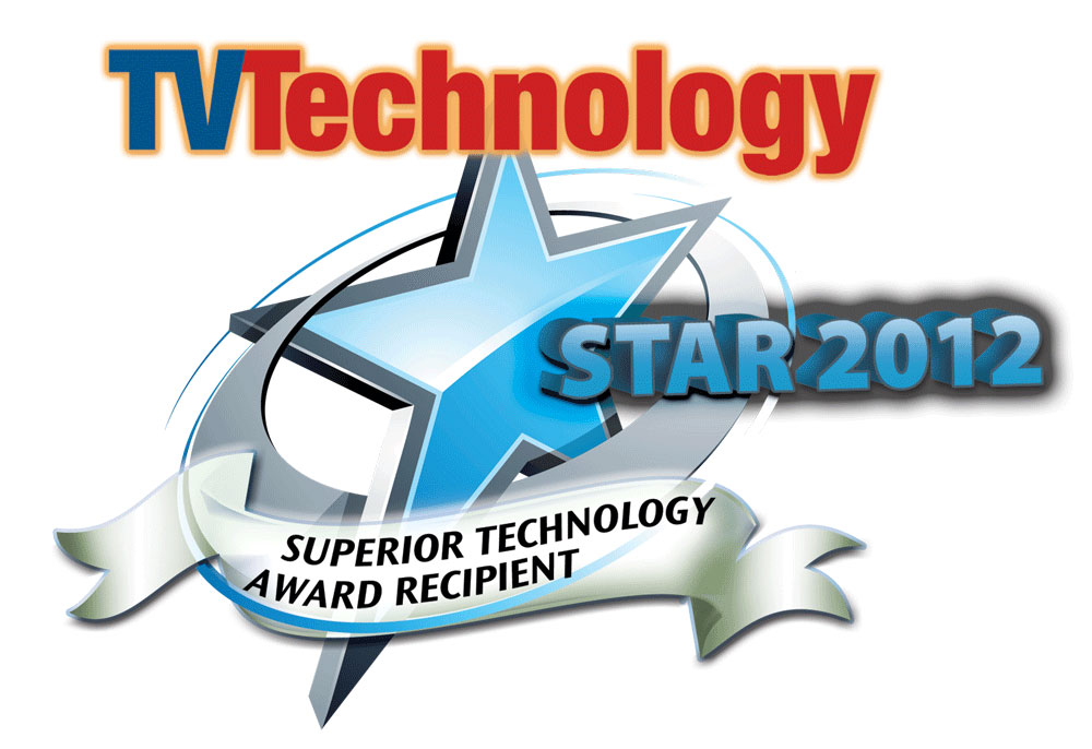 star_award_transparent_web_2012.jpg